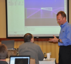 Pointwise Training Course