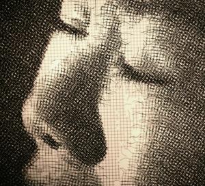 mesh-portraits-park-3