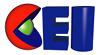 ugm11-cei-logo-100x55