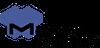 ugm13-logo-metacomp-100x48