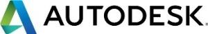 new-autodesk-logo