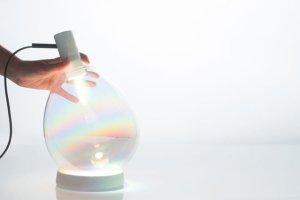 scent-of-light