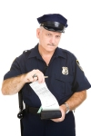 ticket_cop