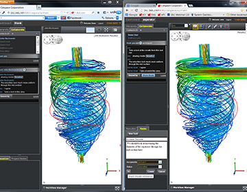 Another Fine Mesh | CFD, Meshing, and More | Page 81