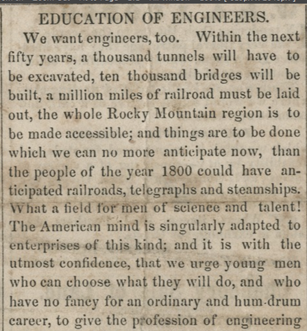 educating-engineers-1853-pg1