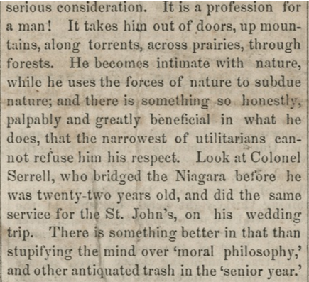 educating-engineers-1853-pg2