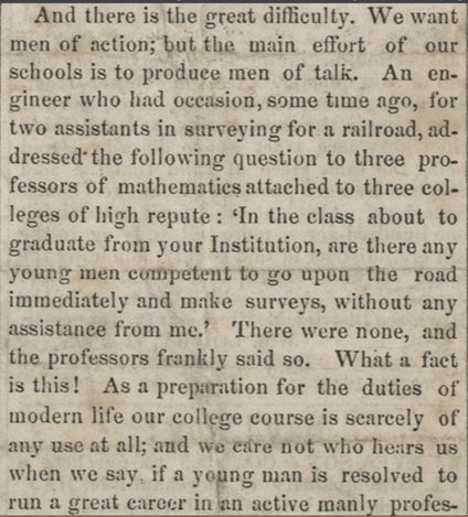 educating-engineers-1853-pg3