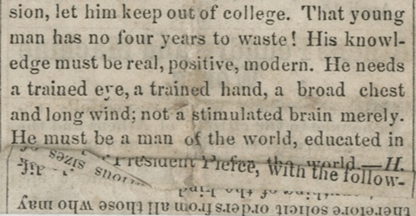 educating-engineers-1853-pg4