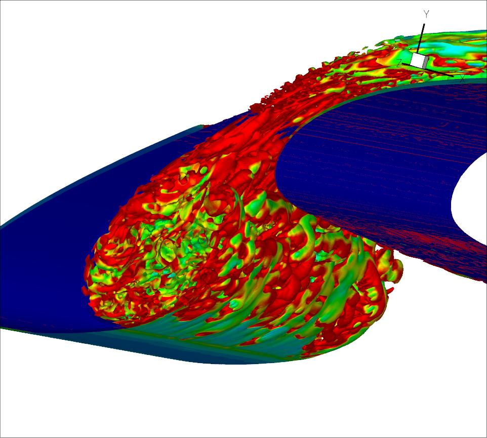 This Week in CFD | Another Fine Mesh