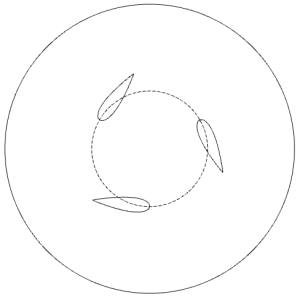 FFW-Fig2-2D-Geometry