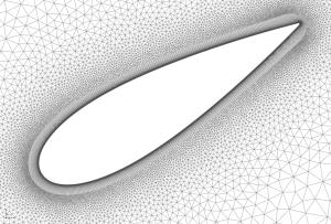 FFW-Fig4a-Grid