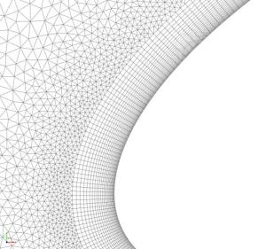 FFW-Fig4c-Grid