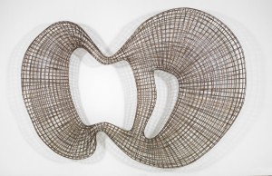 Sopheap Pich, Cycle, 2011
