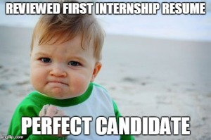 perfect-candidate