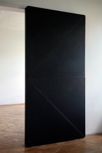 The Evolution Door by Klemens Torggler. Image from LorenzLammens.com.