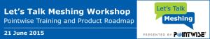 LTM-AIAA-Aviation-2015-Workshop-Header-790x150
