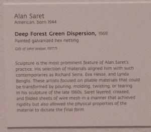 Saret-Dispersion-placard