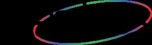 CAELUS-logo