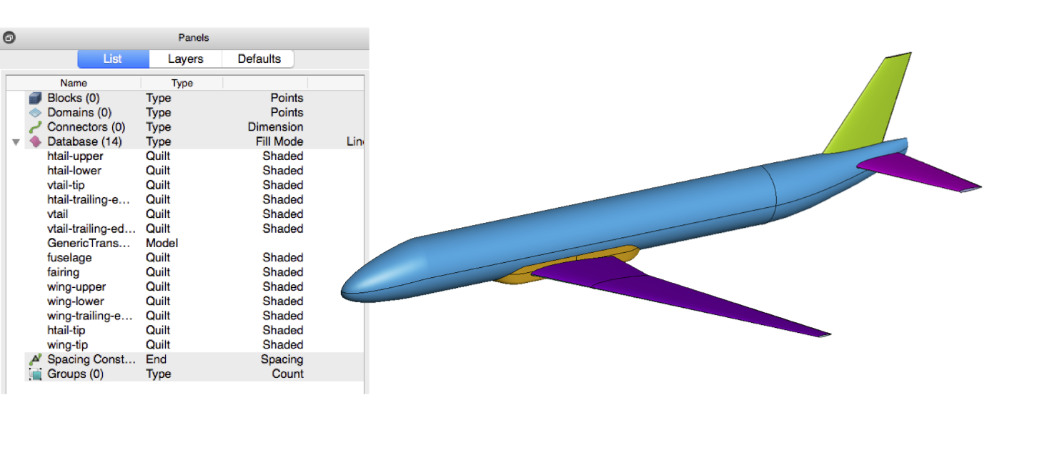 Another Fine Mesh | CFD, Meshing, and More | Page 55