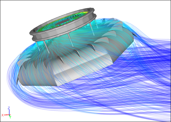 Symscape makes the case for wacky CFD. Image from Symscape. Click image for article.