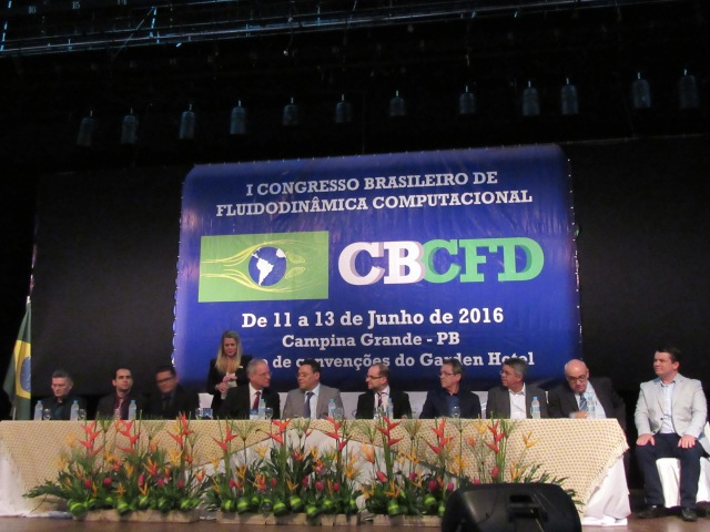CFD_Brazil_Opening