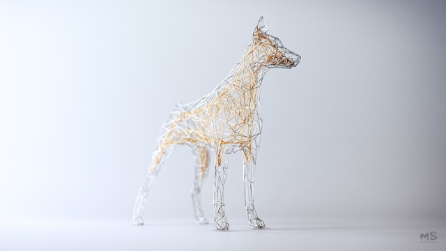 wireframe-animals-szulik