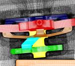 figure2b_grid