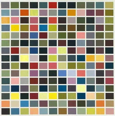 gerhard-richter-180-colors-1971