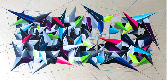 kyle-sorenson-reticulation-2013