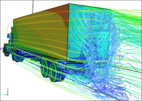 rig-streamlines-rear