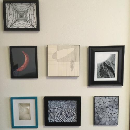 mesh-art-wall