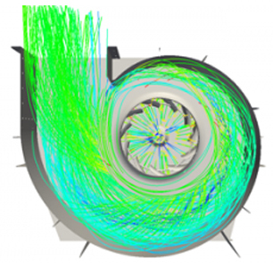 radial-fan-simulation-Dr.-Heiser
