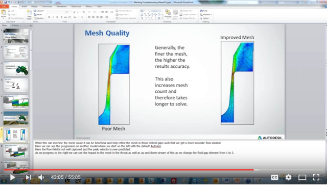 meshing-errors-in-autodesk-cfd