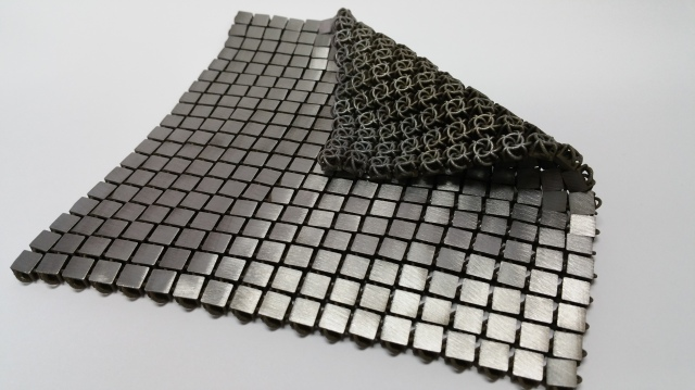 space_fabric_2