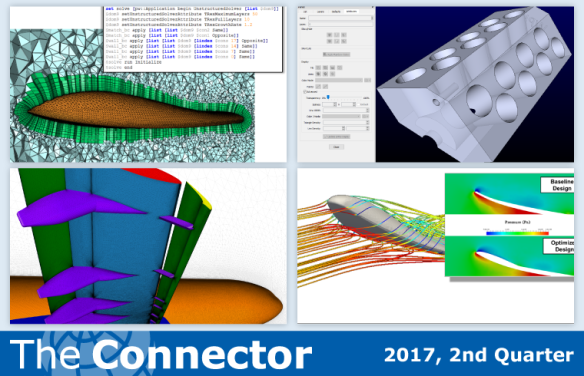 Another Fine Mesh | CFD, Meshing, and More | Page 41