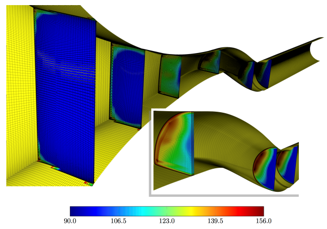 IFCPT_BaselineDuct