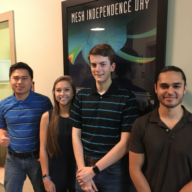PWI-Interns-Summer-2017