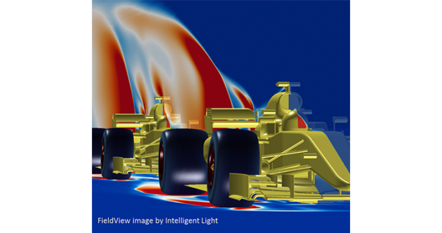 intelligent-light-f1-overtake