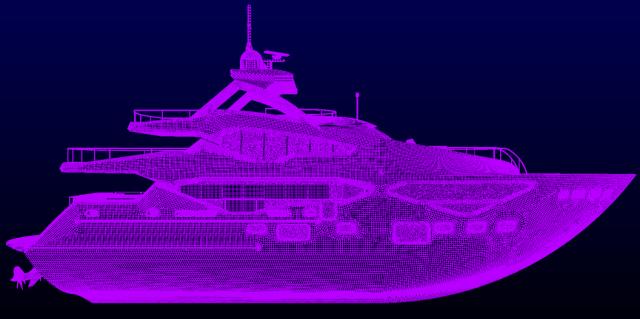 zdeb-yacht