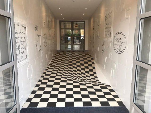 Casa-Ceramica-Warped-Floor