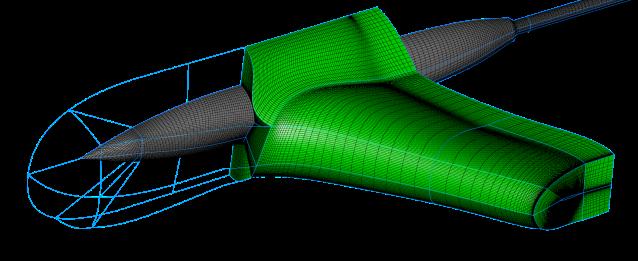 envenio-structured-grid.png