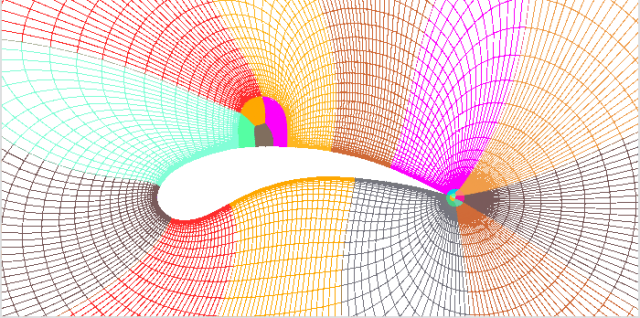 grid-pro-airfoil