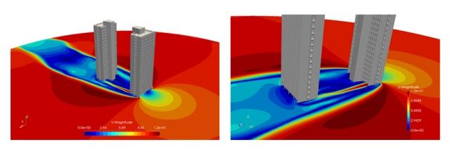 wind-comfort-simulations-building