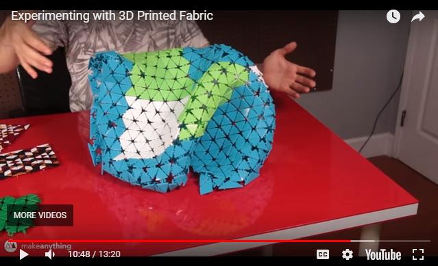 3D-printed-tri-mesh-fabric