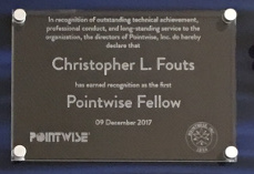 Fouts-Fellow-Plaque-2017-12-229x157