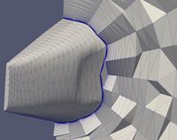 HL-CRM-P2-Mesh-Geode-200x158