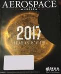 aero-amer-yir-2017-cover