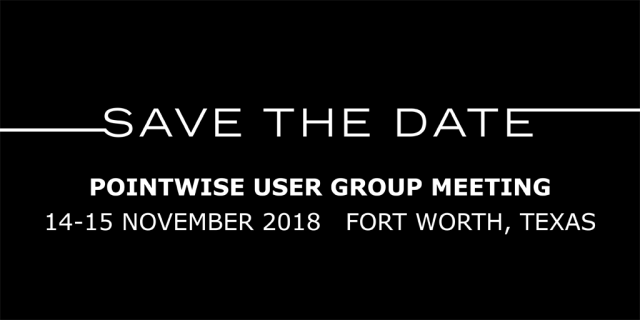 1024x512_UGM_Save_The_Date_FINAL