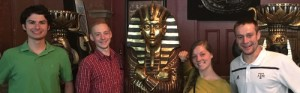 interns-2018-at-king-tut-small