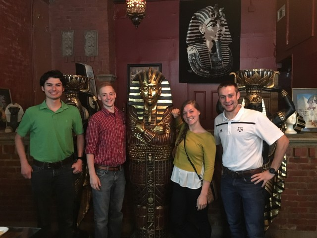 interns-2018-at-king-tut